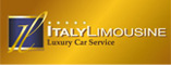 Italy Limousine Naples airport transfer